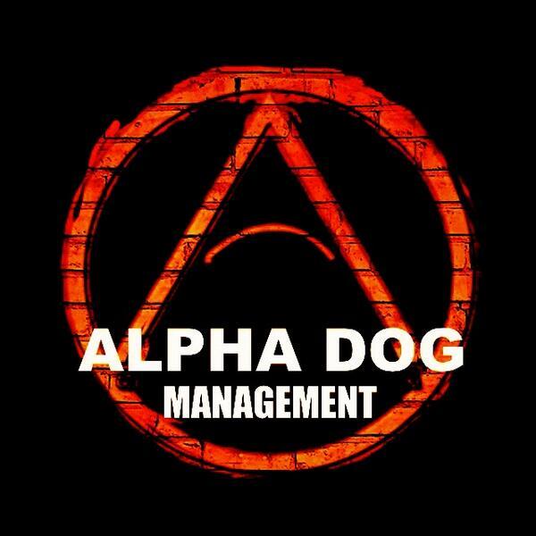 Alphadog Family