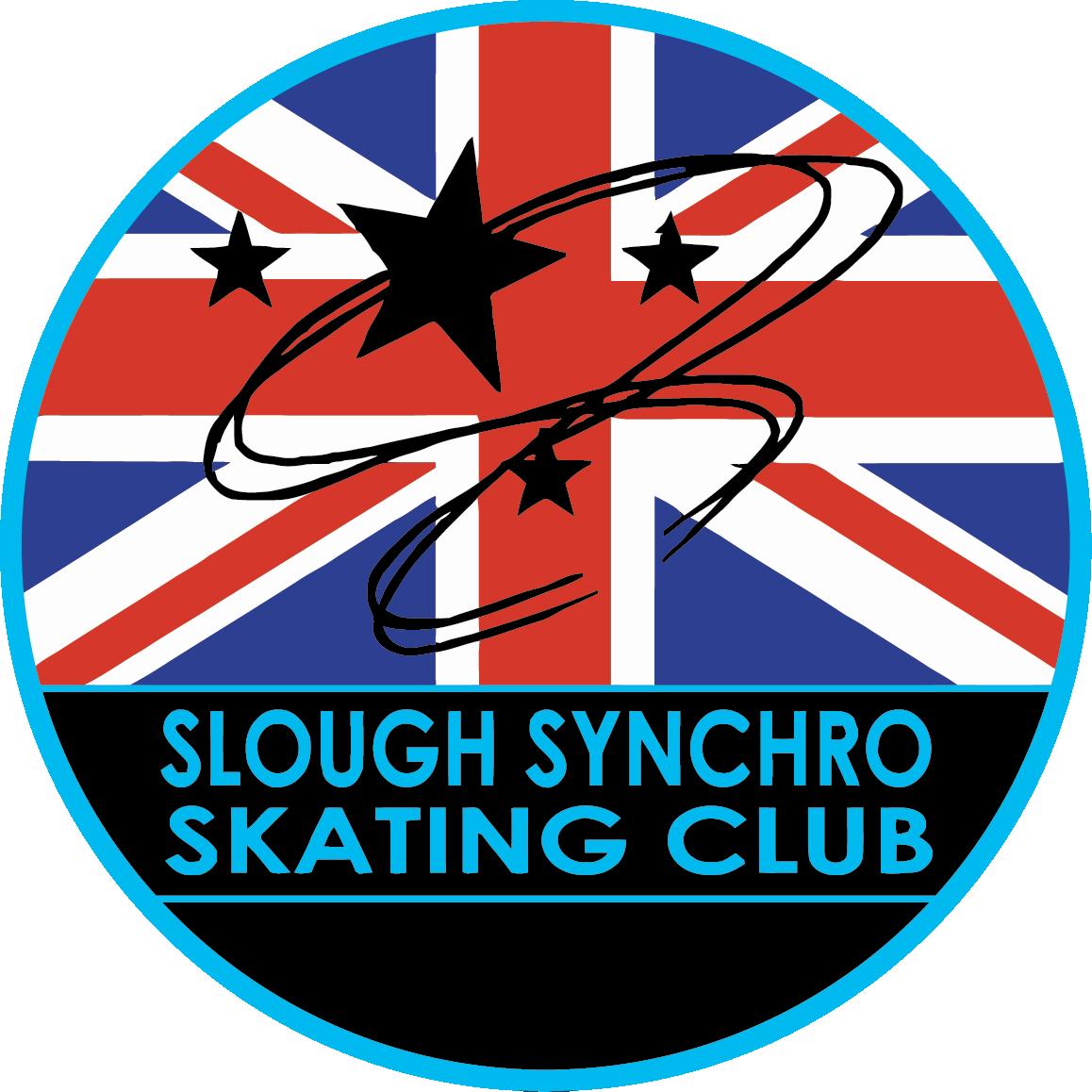 Slough Synchro