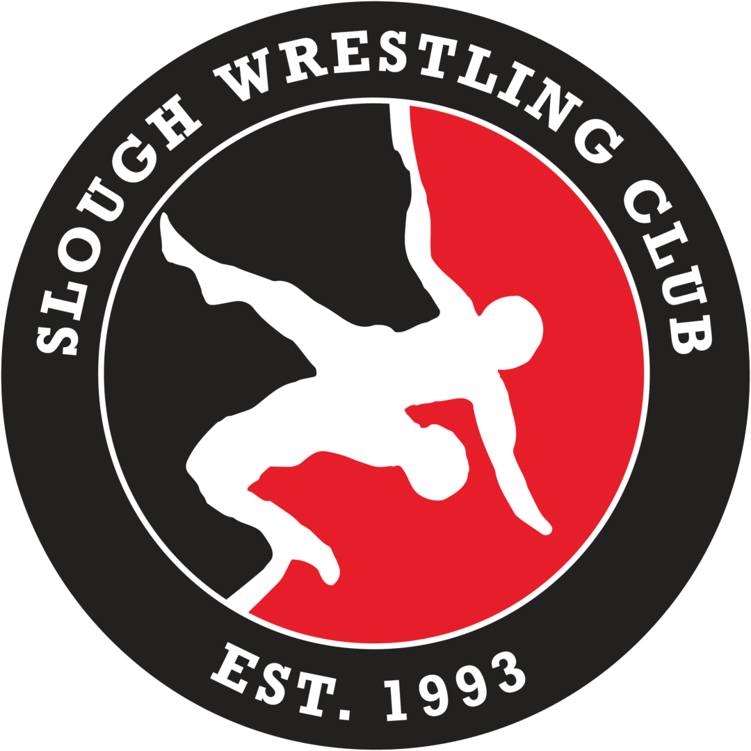 Slough Wrestling Club