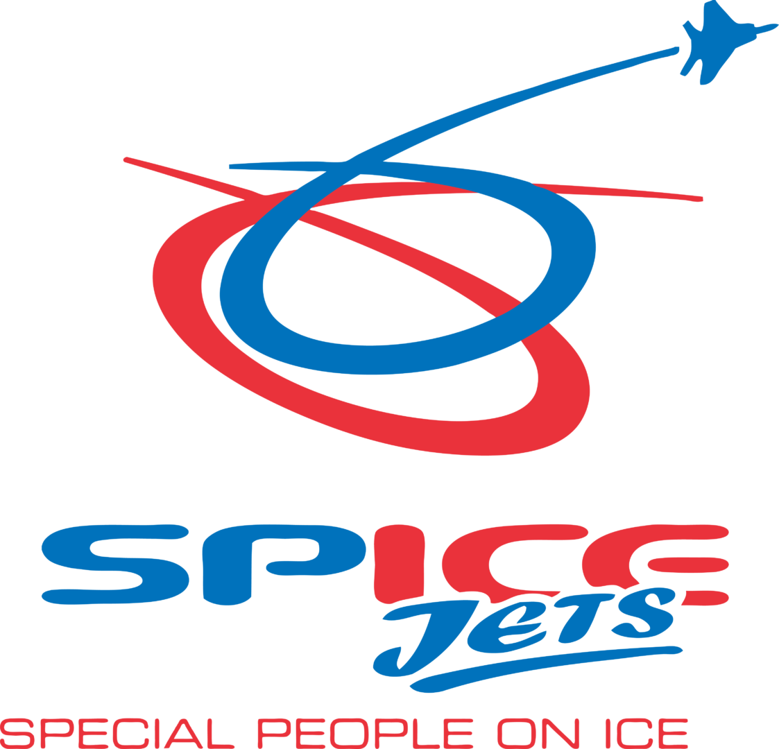 Spice Jets